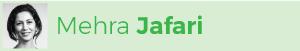 Mehra Jafari