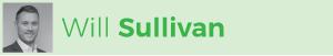 Will Sullivan